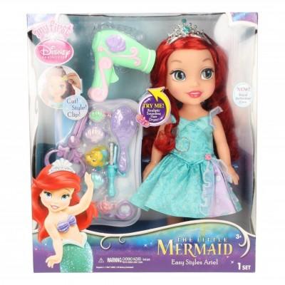 JAKKS Ariel