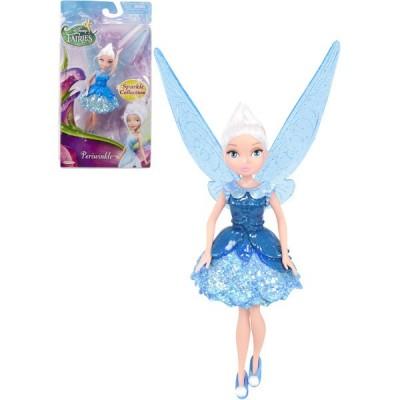 JAKKS Fairies 4,5' Peri