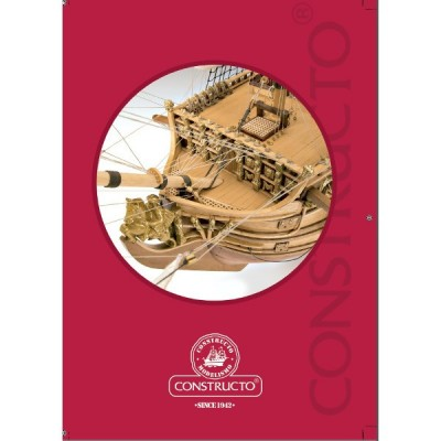 CONSTRUCTO Katalog 2014
