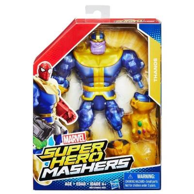 AVN SHM Figurka, Thanos