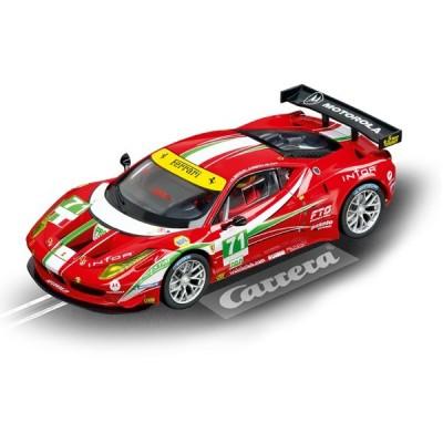 CARRERA Digital 132 Powe r RacingSold Out