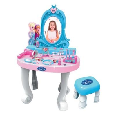 BEPEE Frozen Salon piękn ości 16