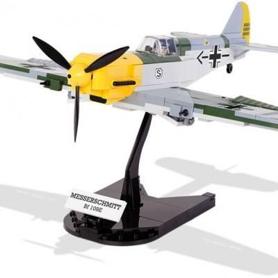 Armia Messerschmitt BF 109E